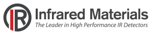 Infrared-Materials-Logo
