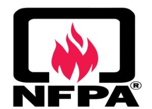 nfpa-2017