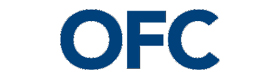 ofc-2017