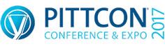 pittcon-2017